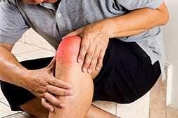 Сустадонт устраняет боль в суставах