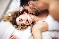 Благодаря Maral Gel яркость оргазма усиливается
