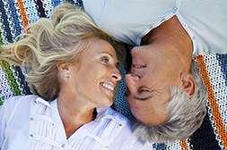 Препарат Формицитин устраняет любые половые дисфункции