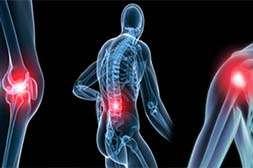 Средство Венумитон тормозит и устраняет воспалительный процесс