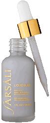 Сыворотка Farsali Liquid Glass мини версия.