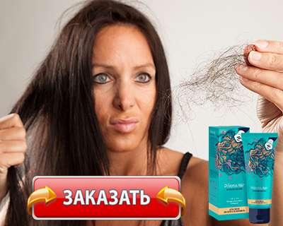 Маска Princess Hair купить по доступной цене.