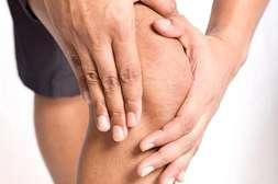 Сустакор для терапии заболеваний и предотвращения их развития.