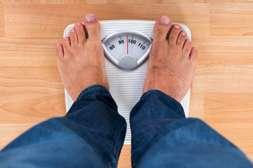 Средство Testosterone+ не допускает превышения веса.
