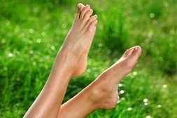 Благодаря VenaHeal полностью исчезают боль и тяжесть в венах.