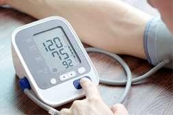 С препаратом Артебио люди выздоравливают за 28 дней.
