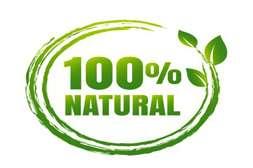 Натуральный состав Гельмиона обеспечивает лечение гельминтоза без побочных эффектов.