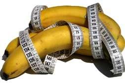 Гель Фараон увеличивает ПЧ до семи см.