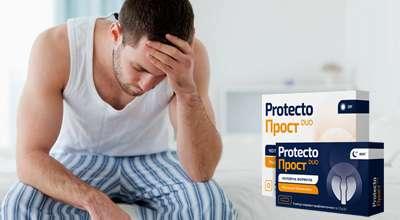 protektoprost-ot-prostatita