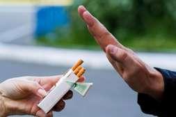 Польза Табофрила в развитии отвращения к никотину.